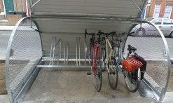 bikehangar-inside