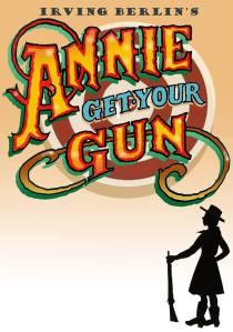 annie_get_yr_gun