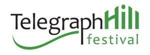 Telegraph-Hill-Festival
