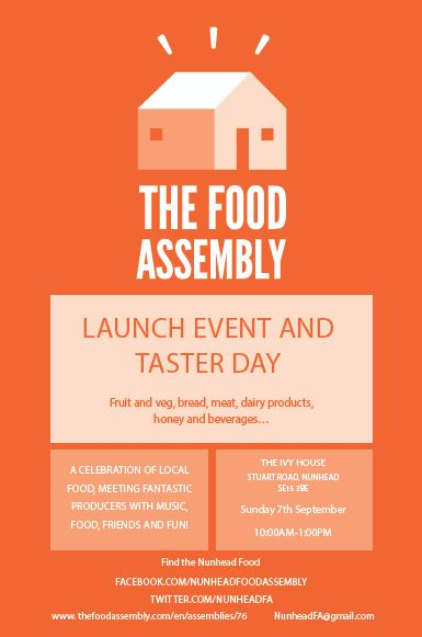 Food Assembly2