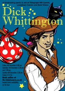 dick whittington_poster final_roger mason WEB